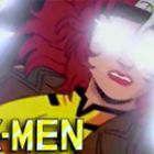 Watch '90s X-Men Animated Ep. 8 for Free