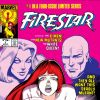 Firestar #1
