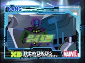 The Avengers: EMH! Kang Spotlight
