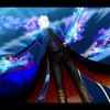 Ultimate Marvel vs. Capcom 3 Vergil Screenshot 14