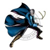 Ultimate Marvel vs. Capcom 3 Vergil Character Shot