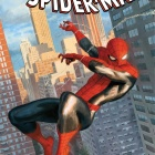 Amazing Spider-Man (1999) #646, RIVERA VARIANT