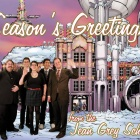 2011 Season's Greetings card from the Jean Grey School (and the X-Office)