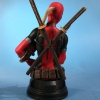 Lady Deadpool mini bust by Gentle Giant Ltd
