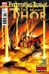 THE MIGHTY THOR 20 (WITH DIGITAL CODE)