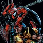 Get the Marvel Comics App Update for 5/8/13