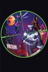 Superior Foes of Spider-Man #2