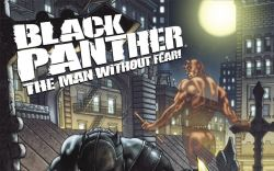 Black_Panther_Man_Without_Fear_513