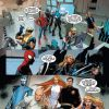 AGENTS OF ATLAS #5, page 6