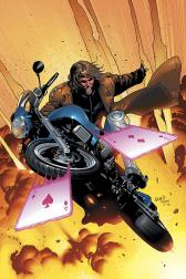 Gambit #6 