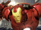 Advervideo: Iron Man's Adventure Continues