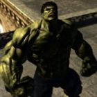 Game On: Incredible Hulk Video Game Site Now Live