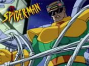 Spider-Man (1994), Episode 29