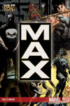 Max Sampler (2007)