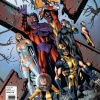UNCANNY X-MEN 534.1