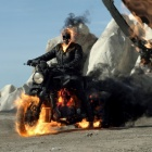 Directing Ghost Rider: Spirit of Vengeance