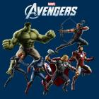Marvel's The Avengers Costumes Available On Avengers Alliance