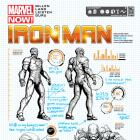 cover from Iron Man (2012) #6 (PAGULAYAN DESIGN VARIANT)