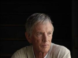 Scott Glenn to star as Stick in Marvel's Daredevil for Netflix