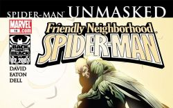 Friendly_Neighborhood_Spider_Man_16