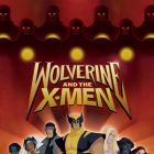 Wolverine and the X-Men is a Hit With Kids In All Demographics