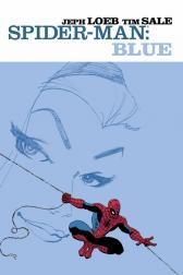 Spider-Man Blue (Trade Paperback)