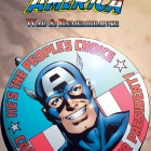 Essential Cap: By Stern and Byrne