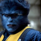 EXCLUSIVE: 2 New X-Men: First Class TV Spots