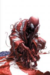 Carnage, U.S.A. #1 