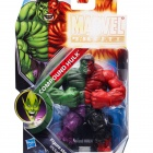 New York Comic Con 2011: Hasbro's Exclusive Compound Hulk Toy