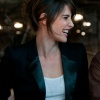 New York Comic Con 2011: Cobie Smulders on Marvel.com Live