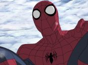 Ultimate Spider-Man Season 2, Ep. 13 - Clip