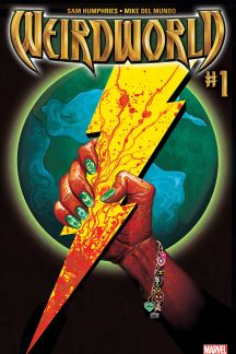 'Weirdworld #1' from the web at 'http://x.annihil.us/u/prod/marvel/i/mg/6/d0/5654dbb79a780/portrait_incredible.jpg'