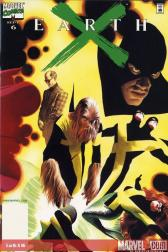 Earth X #6 