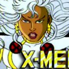 Watch '90s X-Men Animated Ep. 5 for Free