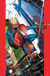 Ultimate Spider-Man MGC #1 