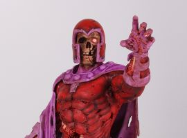 Check Out Marvel's Full NYCC 2013 Merch Line-Up