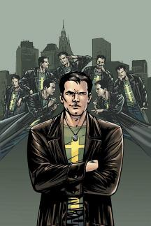 Madrox (2004) #2
