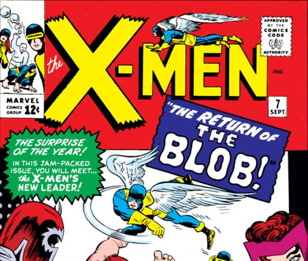 Image Featuring Jack Kirby, See Notes, Chic Stone