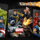 Marvel Pinball Now Available on Steam