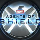 Watch the First 2 Promos for Marvel's Agents of S.H.I.E.L.D.
