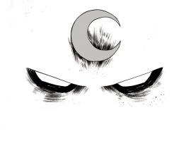 Get Ready for Moon Knight
