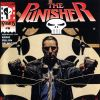 PUNISHER #6