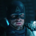 Watch 4 New Captain America TV Spots