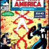 Captain America (1968) #362