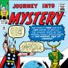 Journey Into Mystery (1952) #94