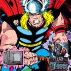 Essential Thor: Walter Simonson Part 2