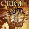 Origin #5