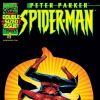 Peter Parker: Spider-Man (1999) #25