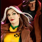 New Rogue Premium Figure From Sideshow Collectibles